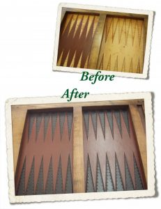 Backgammon-Table-Before-After-600x778