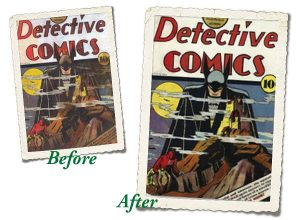 Comic-Book-BeforeAfter-600x440