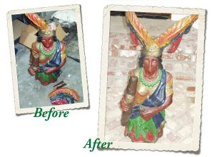 Indian-Woman-Before-After-600x440