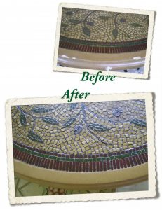 Mosaic-Table-Before-After-600x778