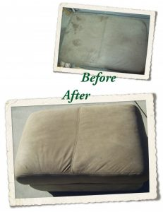 Ottoman-Before-After-600x778