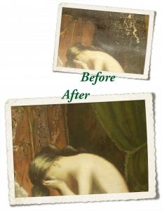 Painting-Restoration-Before-After-600x778