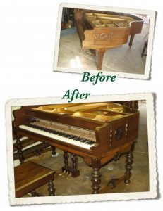 Piano-Restoration-Before-After-600x778