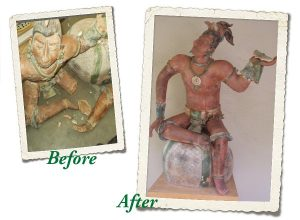 Statue-Before-After-600x440