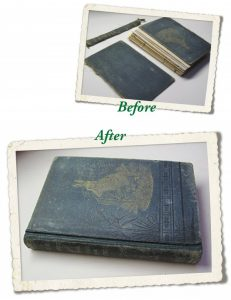 Torn-Book-Before-After-600x778