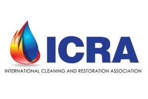 International Cleaning and Restoration Association