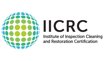 Institute of Inspection and Restoration Certification